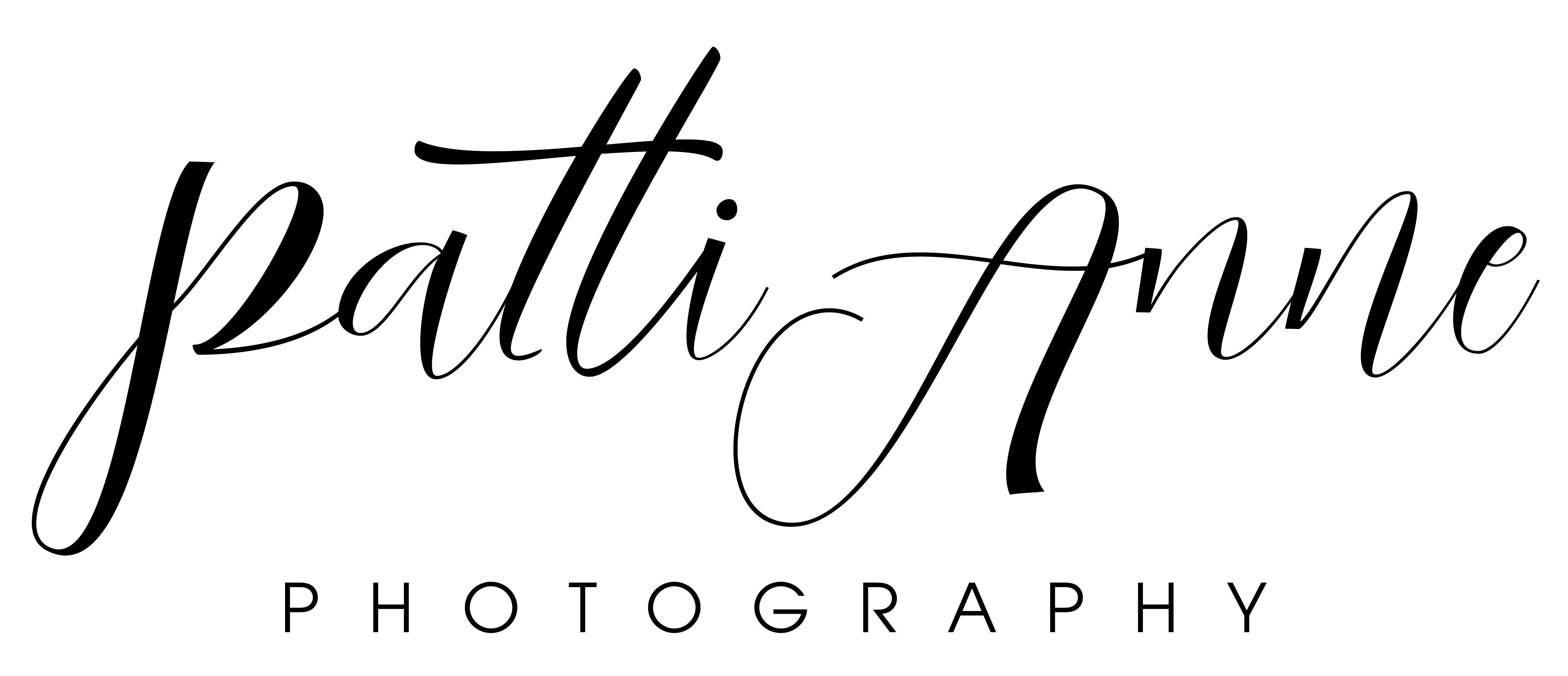 Patti-Anne-Logo-1c